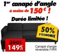 Lance l op ration 100 200 en informatique programme d 39 - Canape moins de 100 euros ...