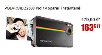 polaroidn1