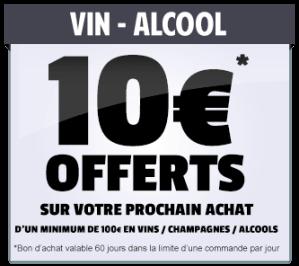 10e-offerts