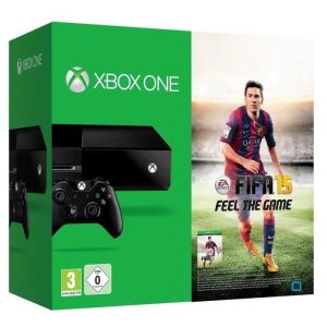 console-xbox-one-jeu-fifa-15