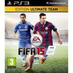 fifa-15-edition-ultimate-team-jeu-ps3