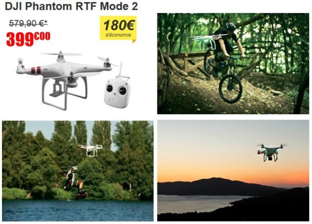droneDJIphantom