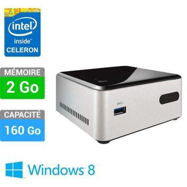 dust-mini-ordinateur-nuc-16cw